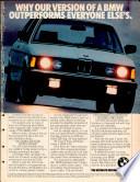 Eyl 1982
