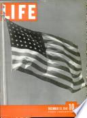 22 Ara 1941