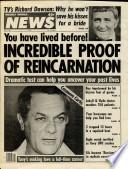 7 Tem 1981