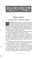 Sayfa 95