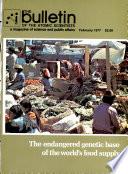 Şub 1977