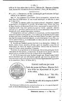Sayfa 732
