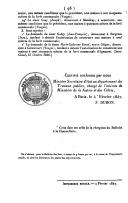 Sayfa 96