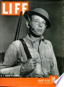 18 Ağu 1941