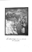 Sayfa 394