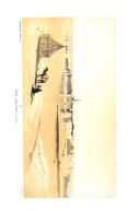 Sayfa 292