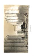 Sayfa 364