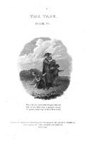 Sayfa 150