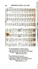 Sayfa 84