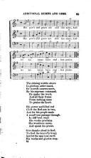 Sayfa 89