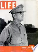 8 Ara 1941