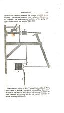 Sayfa 323
