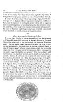 Sayfa 524