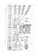 Sayfa 119