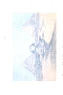 Sayfa 124