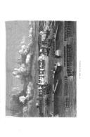 Sayfa 93