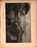 Sayfa 213