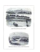 Sayfa 80