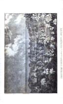 Sayfa 710