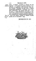 Sayfa 170