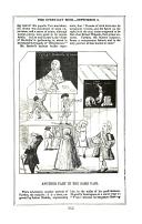 Sayfa 613