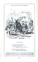 Sayfa 716