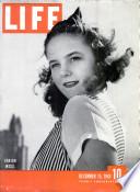 15 Ara 1941