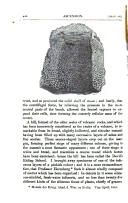 Sayfa 494