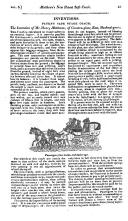 Sayfa 45