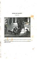 Sayfa 249