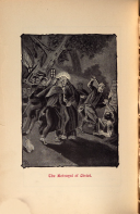 Sayfa 92