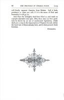 Sayfa 66