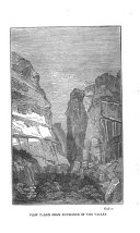 Sayfa 184