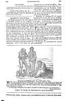 Sayfa 991