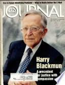 Tem 1994