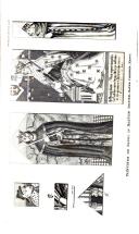 Sayfa 496