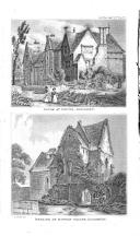 Sayfa 576