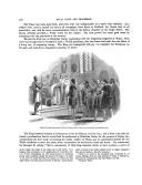 Sayfa 168