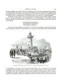 Sayfa 421