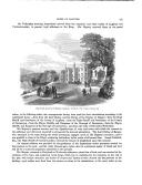 Sayfa 423