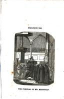 Sayfa 194