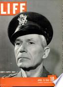 13 Nis 1942