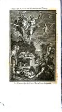 Sayfa 172