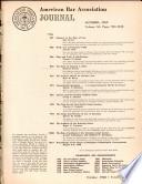 Eki 1968