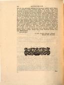 Sayfa 430