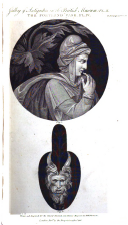 Sayfa 256