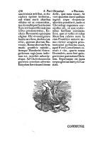 Sayfa 456
