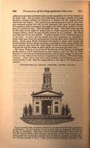 Sayfa 854