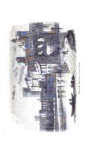Sayfa 565