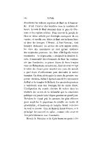 Sayfa 442